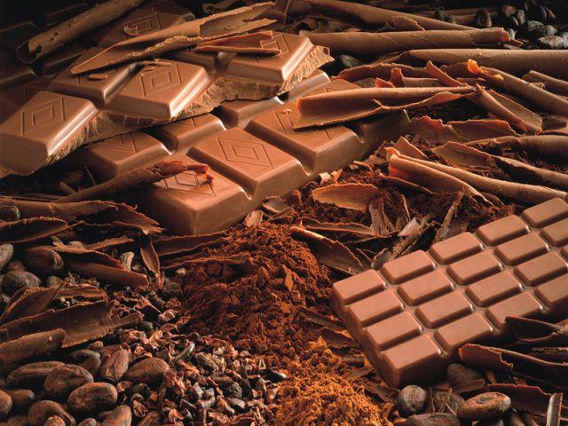 a csoki tortenete - Google keresés