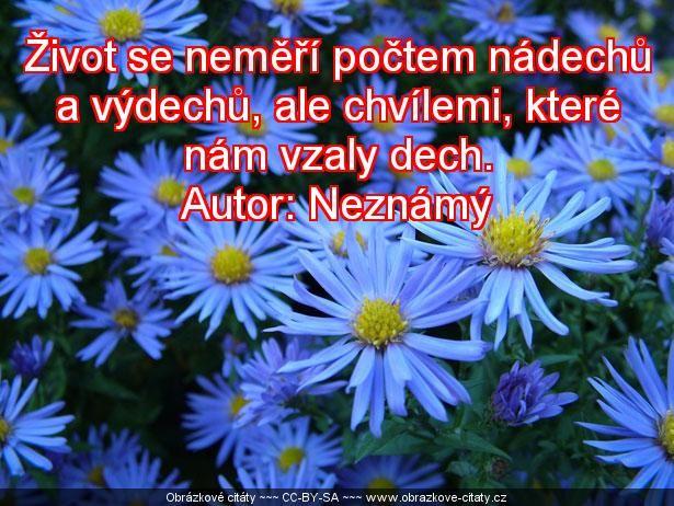 2013-03-23_18-27-29_www.obrazkove-citaty.cz