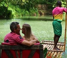 Outdoor Activities and Adventures in Jamaica | Explore Jamaica