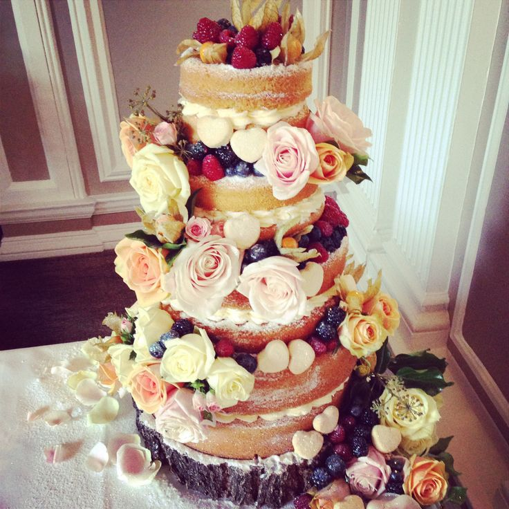 best wedding cakes victoria bc 1000 ideas about best wedding cakes on tier 11696