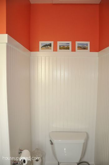 704 best paint colors images on pinterest wall colors paint colors and for the home