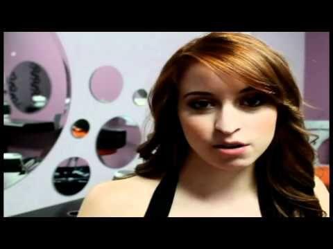 My Business Story: Stevee Danielle Hair & Makeup Salon 702.290.1770  http://www.steveeshairstyles.com/