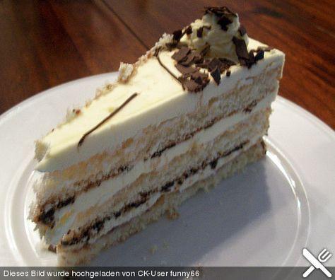 Beliebte torten hochzeit