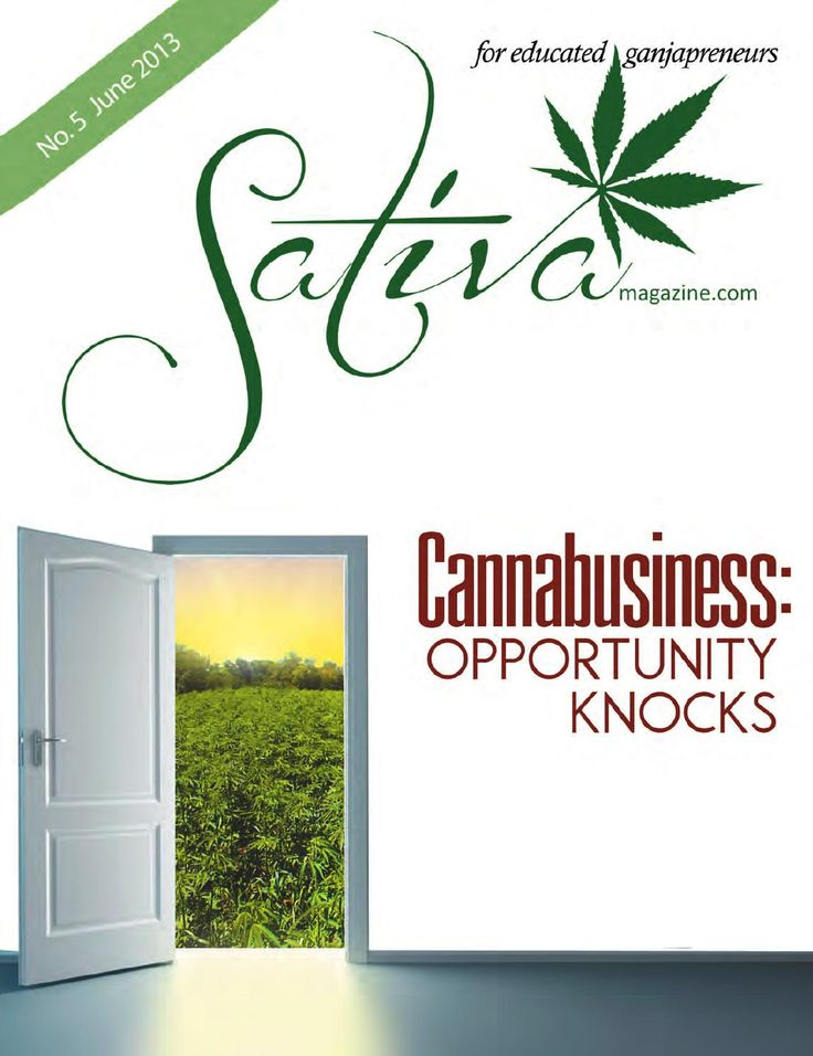 Sativa Magazine June Issue. The number one b2b Cannabis trade publication that has a little something for everyone.  Keywords: legalization, marijuana, legalize, 420, smoke shop, advertising, media kit, head shop, wholesale, retail, hand blown, pipe, amsterdam, weed cafe, weed lounge, seattle hempfest, cannabis cup, kush cup, maximum yield, expo, cannaculture, hightimes, high times, cannabis, indica magazine, indica, grow cannabis seeds, beans, gear, hemp, legalization, cannabis activists…