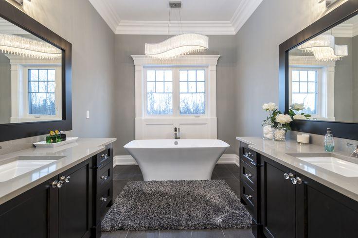 Scott Arthur Millwork Cabinetry Spa Bathroom Pinterest Home And L 39 Wren Scott