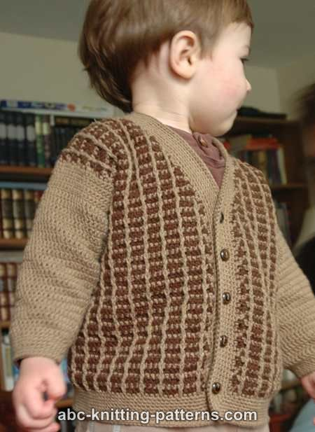 Knitting Patterns For Young Knitters : 81 best Free Children Knitting and Crochet Patterns images ...