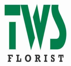 Keberadaan pada toko bunga online TWS Florist di jakarta timur berada pada wilayah kalimalang dan sekitarnya. Dengan layanan pembelian secara online, tentu semua dapat teratasi dengan mudah. Sebab, di zamam sekarang, semua orang membeli apapun secara online dengan tujuan mempermudah waktunya.  http://www.tokobungadijakartatimur.com/toko-bunga-online-jakarta-timur/