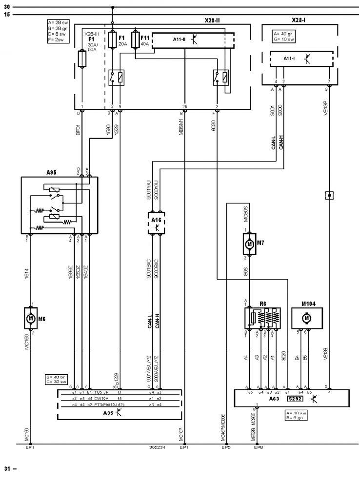 Engine Diagram Peugeot 8 Quattro Engine Diagram Peugeot 8