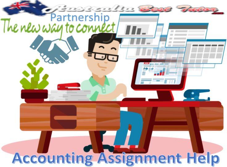 Más de 25 ideas increíbles sobre Partnership accounting en ...