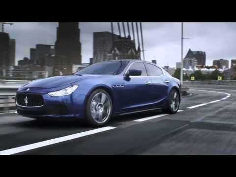 6 αυτοκίνητα που στο μέλλον μπορεί να γίνουν συλλεκτικά | Topspeed