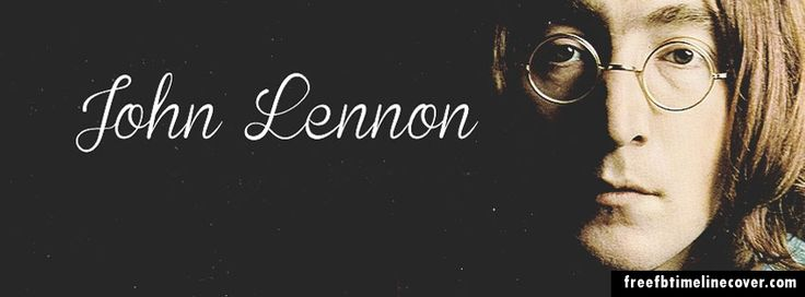 The 409 Best Facebook Timeline Covers Images On Pinterest