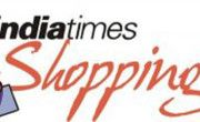 Shopping Indiatimes Rakhi Gift Offer | Same Day Delivery Offer going on coupon from couponscenter.in