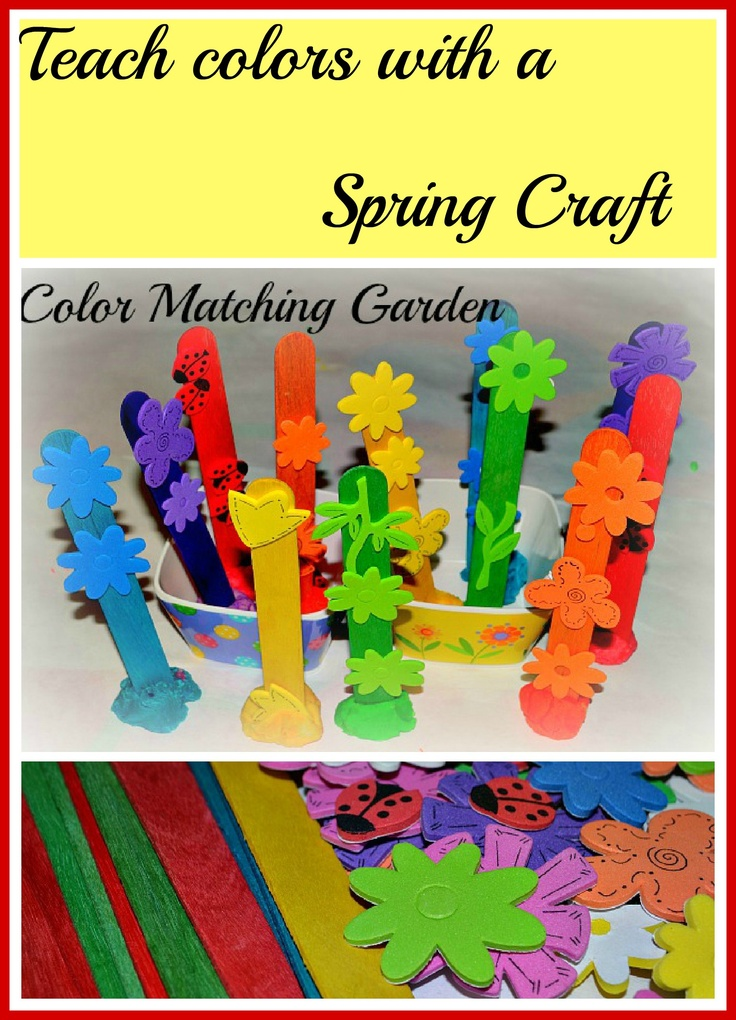 foam crafts ideas 88 best craft foam projects for children images on 2039