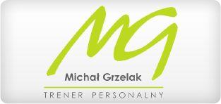 michal grzelak logo