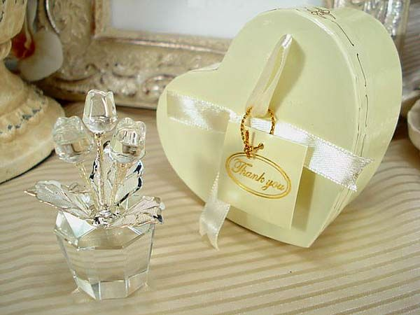 Italian Wedding Gifts: 17 Best Ideas About Italian Wedding Favors On Pinterest