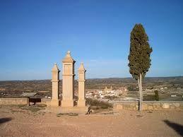 Resultado de imagen de ermita castelseras
