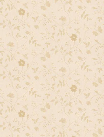 Arboreta+,+a+feature+wallpaper+from+Harlequin,+featured+in+the+Arboreta+collection.