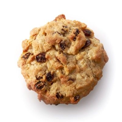 47 Best Levain Cookies Images On Pinterest Cookies Levain Bakery And Drop Cookie Recipes