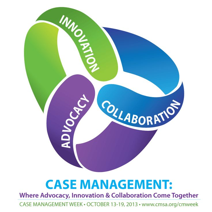 social work case management case studies Social work case management is a method of providing services whereby a professional social worker collaboratively assesses the needs of the client and the client's family, when appropriate, and arranges, coordinates, monitors, evaluates, and advocates for a package of.