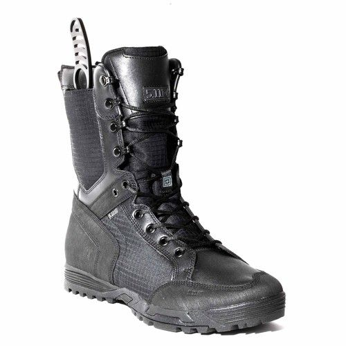 11010_019_02.jpg  (:Tap The LINK NOW:) We provide the best essential unique equipment and gear for active duty American patriotic military branches, well strategic selected.We love tactical American gear