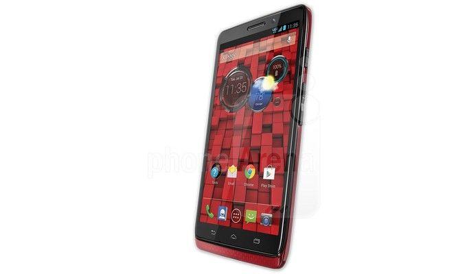 Android 5.1 Lollipop por fin en Motorola Droid Turbo - http://update-phones.com/es/android-5-1-lollipop-por-fin-en-motorola-droid-turbo/