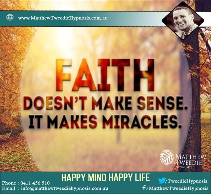 """I believe #trust and #faith are superb ways to fuel a forward movement free of self-limited thinking. Faith always melts fear. In the face of adversity, say,  """"Thank you for this opportunity."""" #SelfEsteem #Healing #Wisdom #NewLife #StressFreeLife"""
