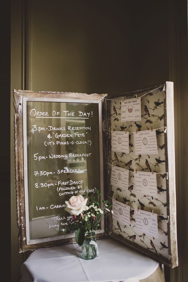 Best 25 indoor wedding games ideas on pinterest outdoor wedding pronovias lary wedding dress for a vintage inspired wedding in a country house with garden games 1930s gramophone music pink colour scheme junglespirit Image collections