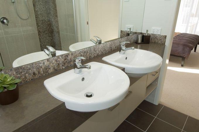 Savanna | Indigo Homes. Quality Brisbane home builders