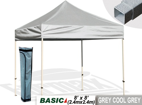 New Basic 8x8 EZ Popup Commercial Canopy Instant Festival Tent 10 Special Colors | eBay  sc 1 st  Pinterest & Best 25+ Commercial canopy ideas on Pinterest | House canopy Door ...