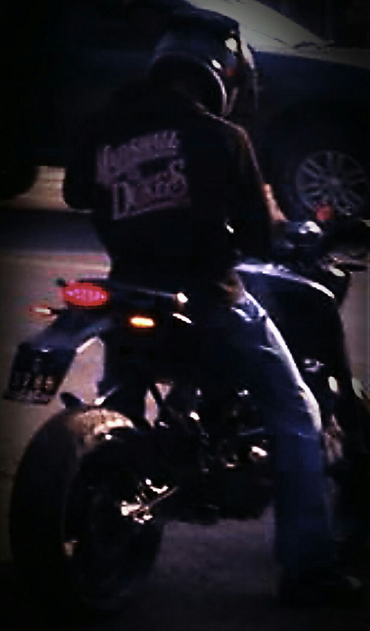 KTM duke 200 blacky