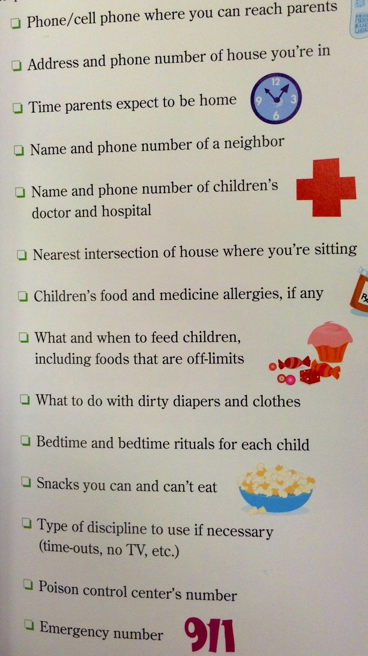 ideas about babysitting classes babysitting at the babysitting class we were handed a pamphlet that told us everything we needed