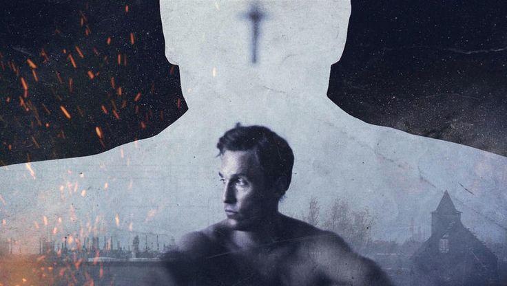 21 июня американский телеканал HBO запустил ротацию второго сезона великолепного сериала Настоящий детектив. По этому поводу «Отвратительные мужики» решили обратить внимание читателей на материал, написанный полтора года назад и по другому поводу — но все еще актуальный для тех, кто в детстве мечтал попробовать себя в роли настоящего детектива.