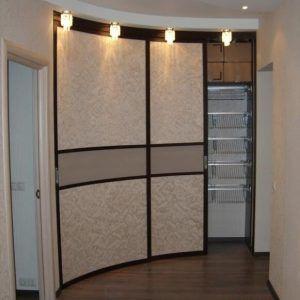 Винные шкафы для дома и кабинета