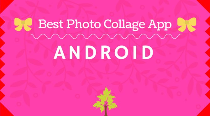10+ Best Photo Collage App for Android 2016 (Free) – Everyone knows, what a best photo collage app for Android does. If you don't know, then let me explain. To store the beautiful and memorable moments of your life, usually, you capture them with a …