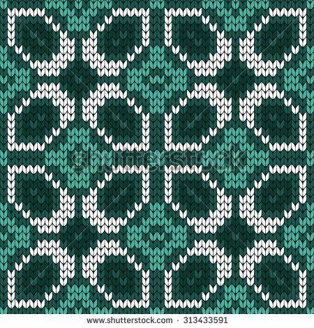 Стоковые фотографии и изображения Sweater Pattern | Shutterstock