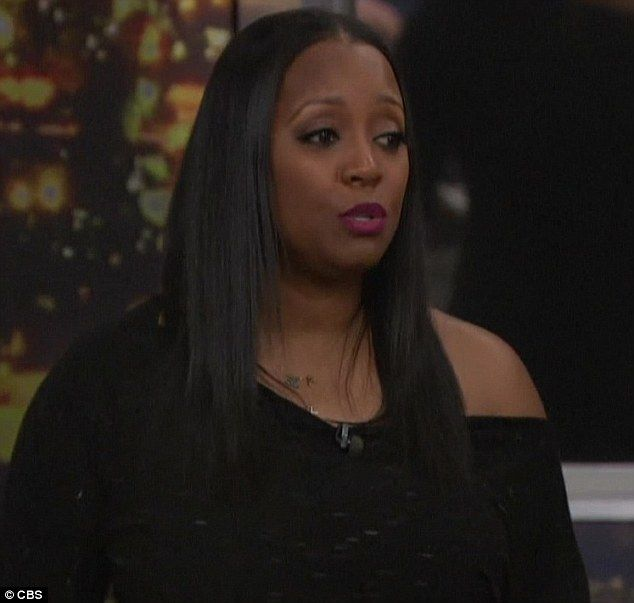 Celebrity Big Brother: Keshia Knight Pulliam begs to leave  Keshia Knight Pulliam broke down on Mondays Celebrity Big Brother while begging her fellow contestants to send her home.  The 38-year-old Cosby Show actress was missing her one-year-old daughter and was concerned about her breast milk drying up while she was away.  Keshia had been left on the chopping block with Omarosa Manigault but Keshia was adamant that she should be the one to leave.  Headed home: Keshia Knight Pulliam begged…