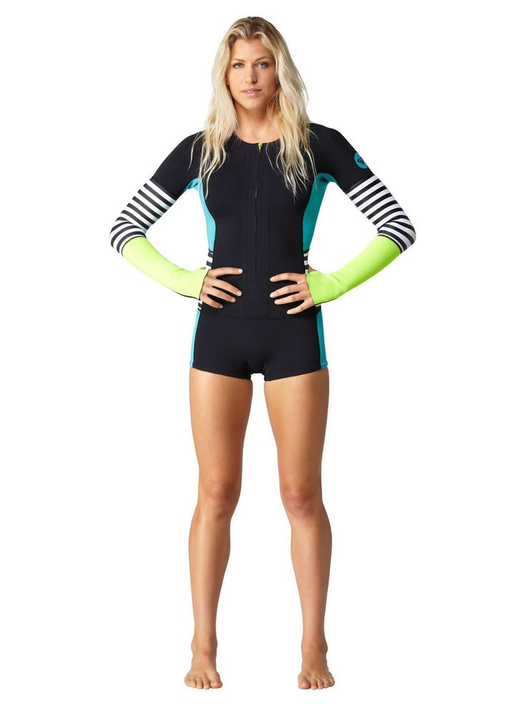 55 Best Funky Wetsuits Neoprene Dreams Images On