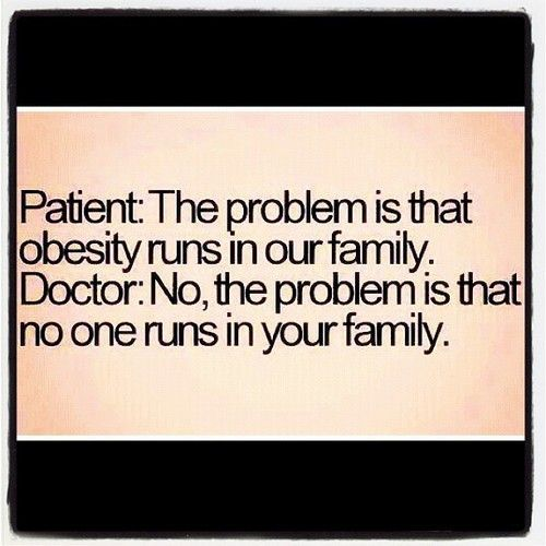 herbalife+quotes+and+sayings+and+pictures   Instagram Picture Quote
