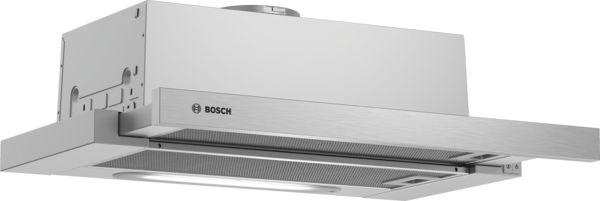 Bosch Ugradni Aspirator Dft 63ac50 Bosch Built In Cabinets Cooker Hoods