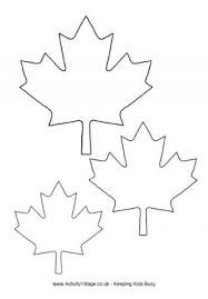 Image result for canada day decorating ideas