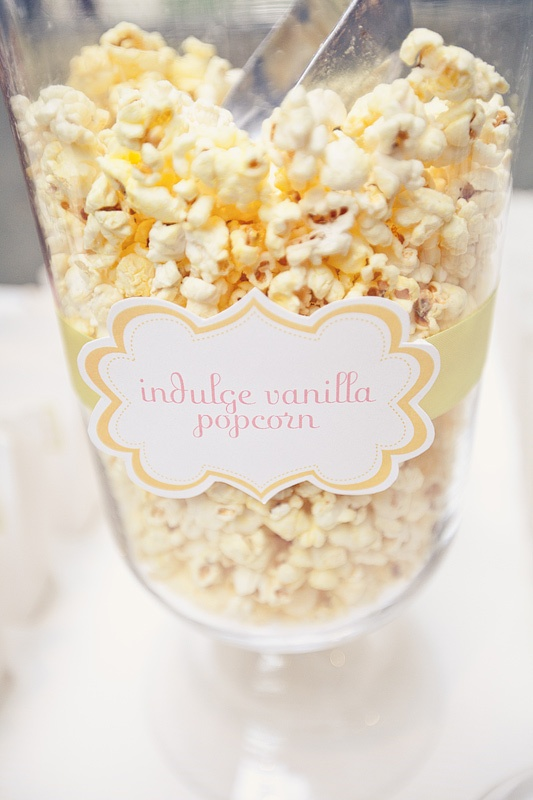 wedding cake flavored popcorn recipe 14 best images about popcorn forever on brown 22629
