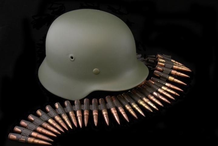 Die »Schulden« des Ersten Weltkriegs wurden am 3. Oktober 2010 beglichen, aber wie sieht es mit denen aus dem Zweiten Weltkrieg aus? Hier Zahlen und Fakten …