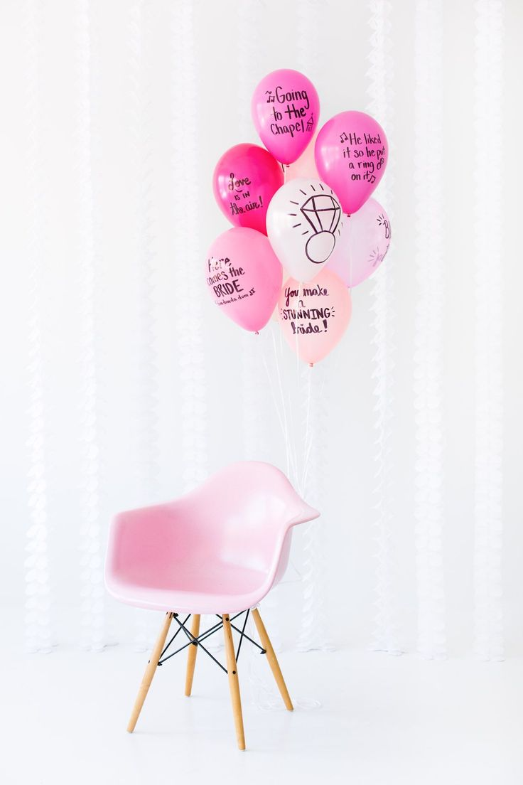17 Best images about Baby Showers on Pinterest | Jungle animals ...