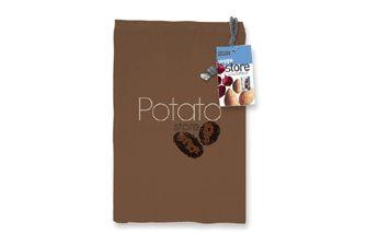 Potato Store Bag