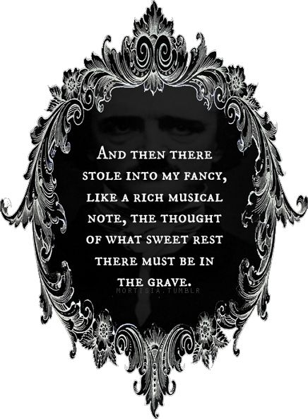 How Edgar Allan Poe creates horror in The Pit and the Pendulum Essay