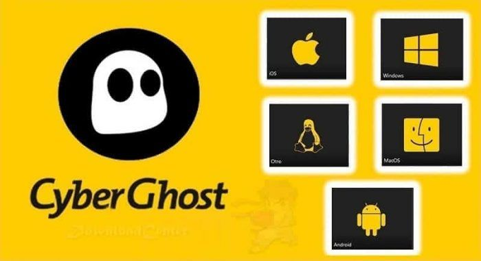 bf70d69f100f37d9e8be91856d40f414 - Cyberghost Vpn Free Download For Windows 10