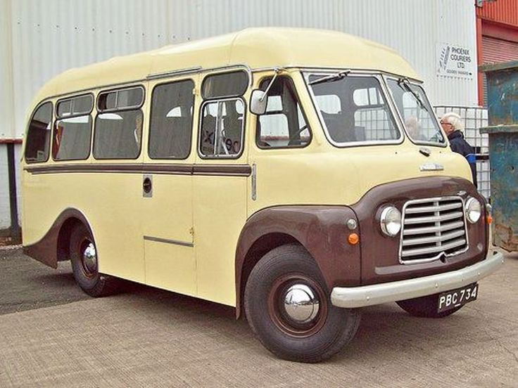 Rochester Ny Restored Old Look Bus: 372 Best Images About Old Buses On Pinterest