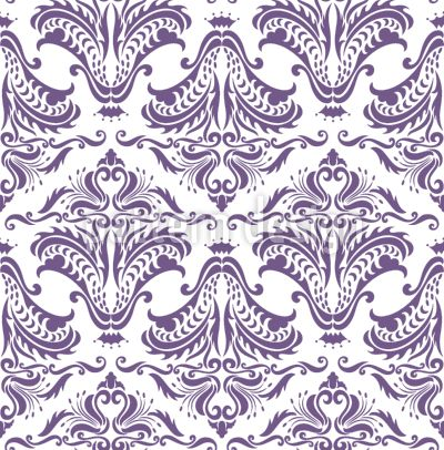 14 best Pantone Ultra Violet Stoffe, Color of the Year 2018 images ...