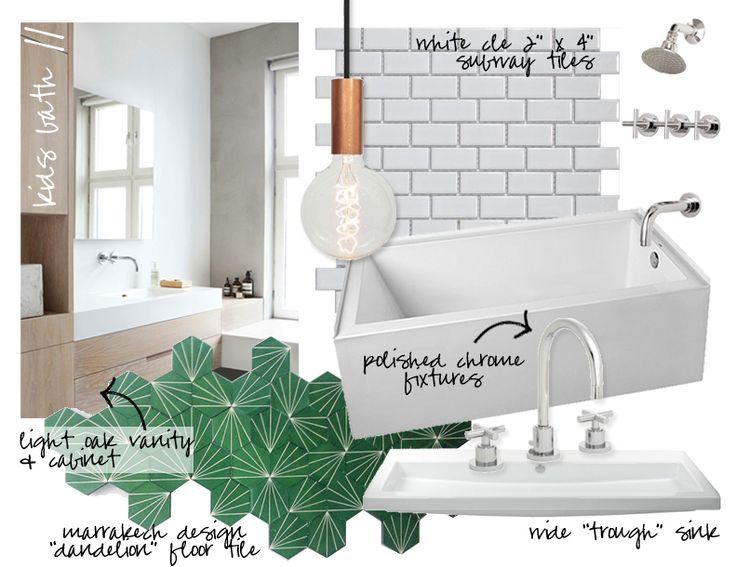 27 best Dandelion Tile images on Pinterest Dandelion, Dandelions