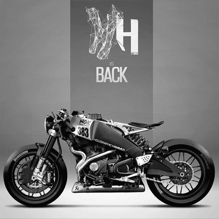 Buell XB12 R Design by @holographic_hammer .  #motorcycledreams #buell #buellxb #holographichammer #caferacer #custombike #bike #streetracer #motorcycle #motorbike #motorcycles #motorcyclesofinstagram #motorcyclelife #bicycle #photography #augsburg #münchen #muc #munich #stuttgart